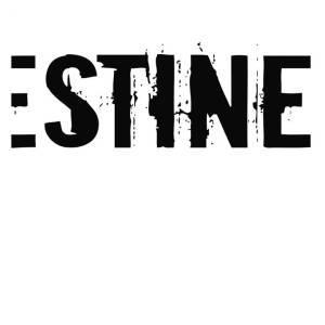 CELESTINE - Celestine