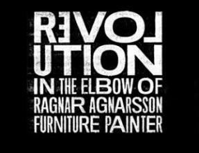 revolution-in-the-elbow