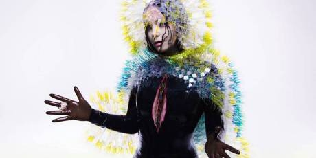 vulnicura-featured